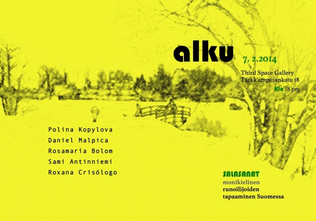 alku3
