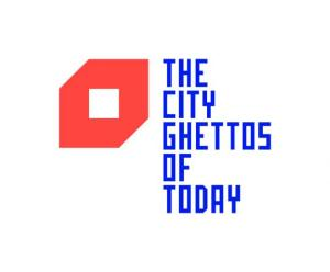 logo_city_ghettos_color_cmyk