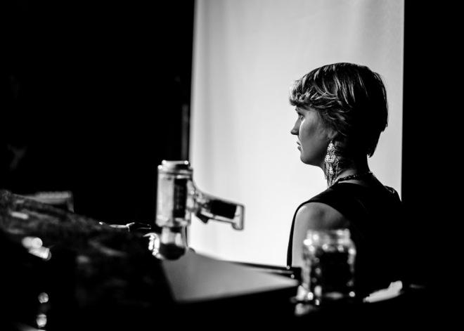 Poetry Jam in Helsinki