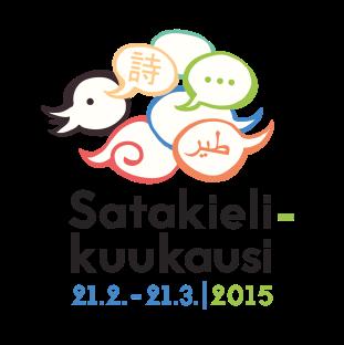 Satakieli_Logo(White)-01
