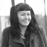 Roxana Crisólogo