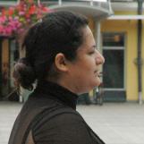 Sepideh Rahaa