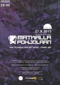 MatkallaPohjolaan_Poster - A2