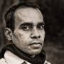 Anirsur Rahman