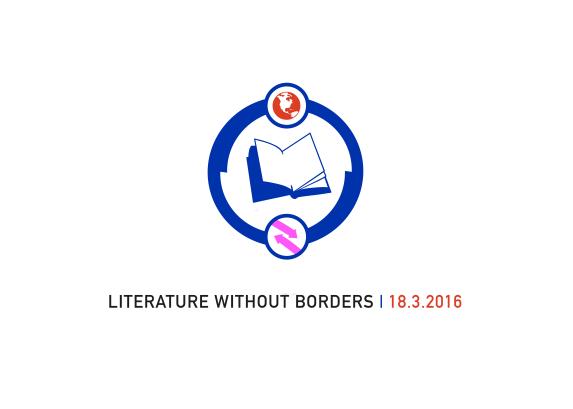 LiteratureWithoutBorders_Banner2-01