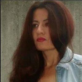 Manal Al-Sheikh