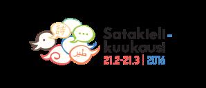 SatakieliLogo2_2016-01