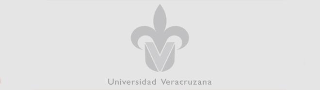 Universidad Veracruzna - Sivuvalo