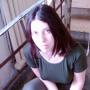 Gabriella Eftimie