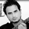 Ahmed Zaidan