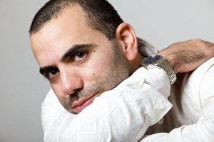 Amir-Darwish