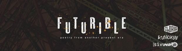 Runokuu_Futurible