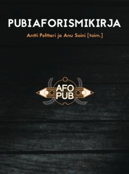 afopub-book