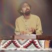 Farshad Sanati