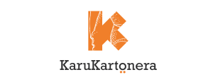 Karu Kartonera - Sivuvalo Books