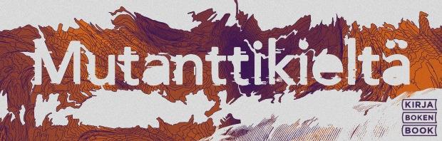 mutnattik-book-fair