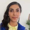 Sahar Abdomalekian