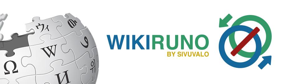 WikiRuno-by-sivuvalo