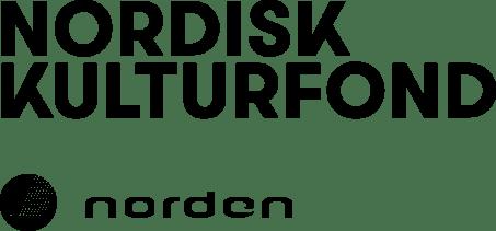 nordiskkulturfond_norden_black_rgb