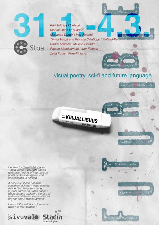 poster-futurible-stoa-01