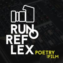 runoreflex