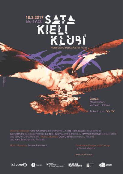 satakieliklubi2017-poster-01-01