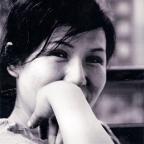 Tao Lin - China