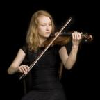 Aino Eerola - Finland (Violin)