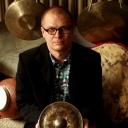 Otzir Godot - Finland (Drums)