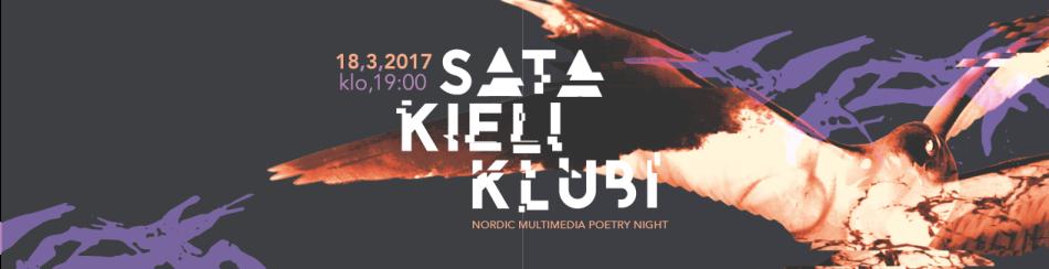 satakieliklubi2017-banner-02