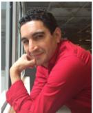 Hamza Amarouche