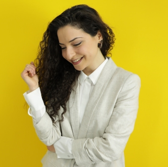 Razan 5