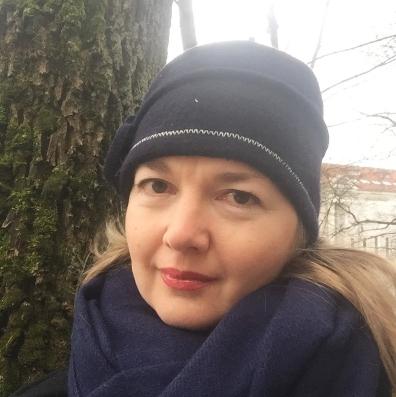 POLINAKopylova