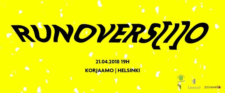 banner_runoversio