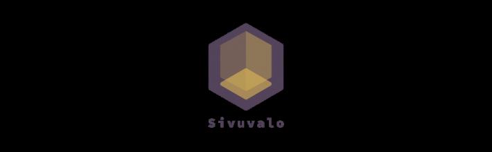 sivuvalo platform